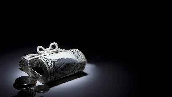 股票配资的流程