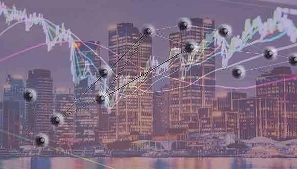 肥城市股票配资平台