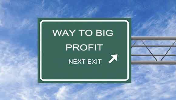 证券期货投资者适当性管理办法