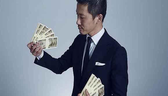 将乐县股票配资