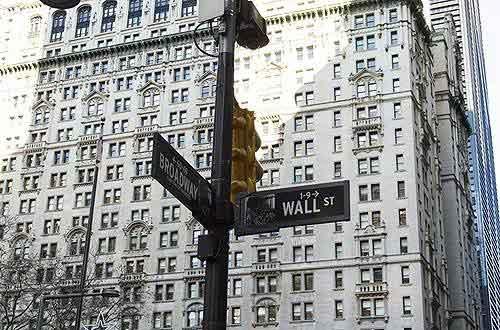 股票融资开户