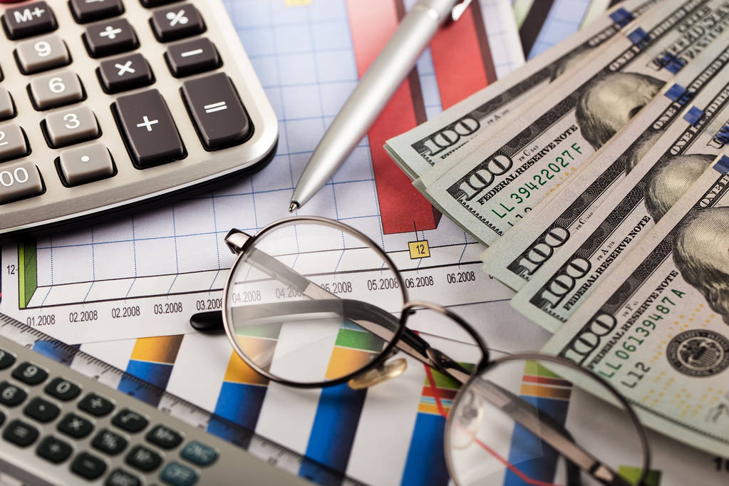 宣威市股票配资