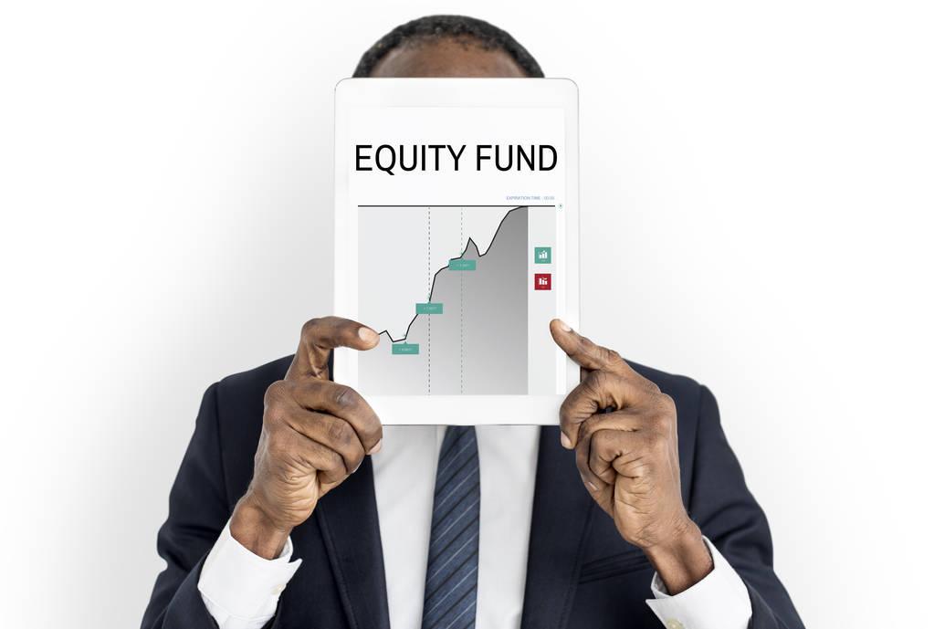 股票配资协议合同相关图片