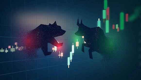 股票可靠配资