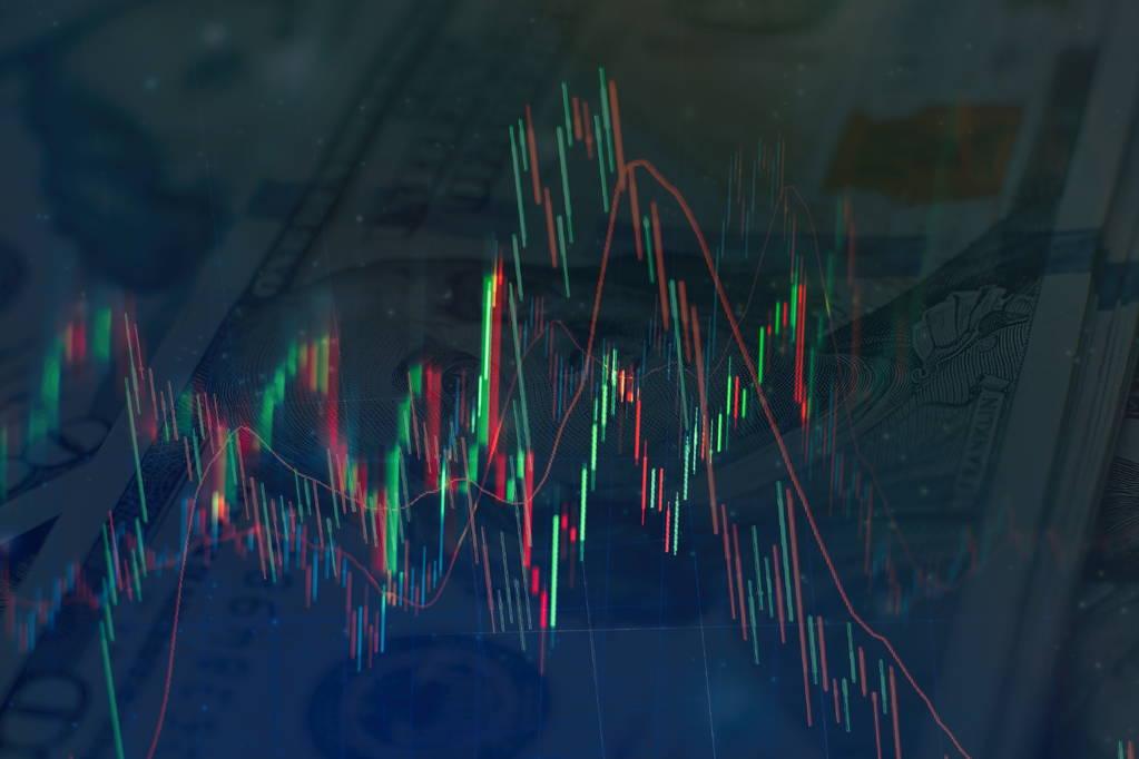 给你评评国际品牌的证券配资