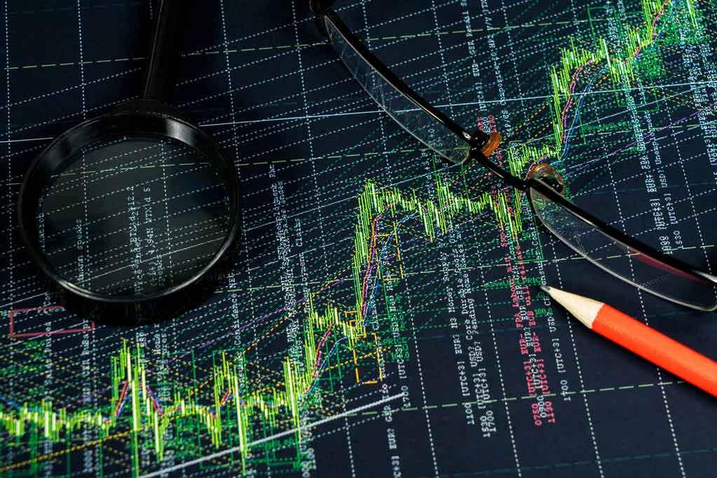 萧山股票配资合法吗