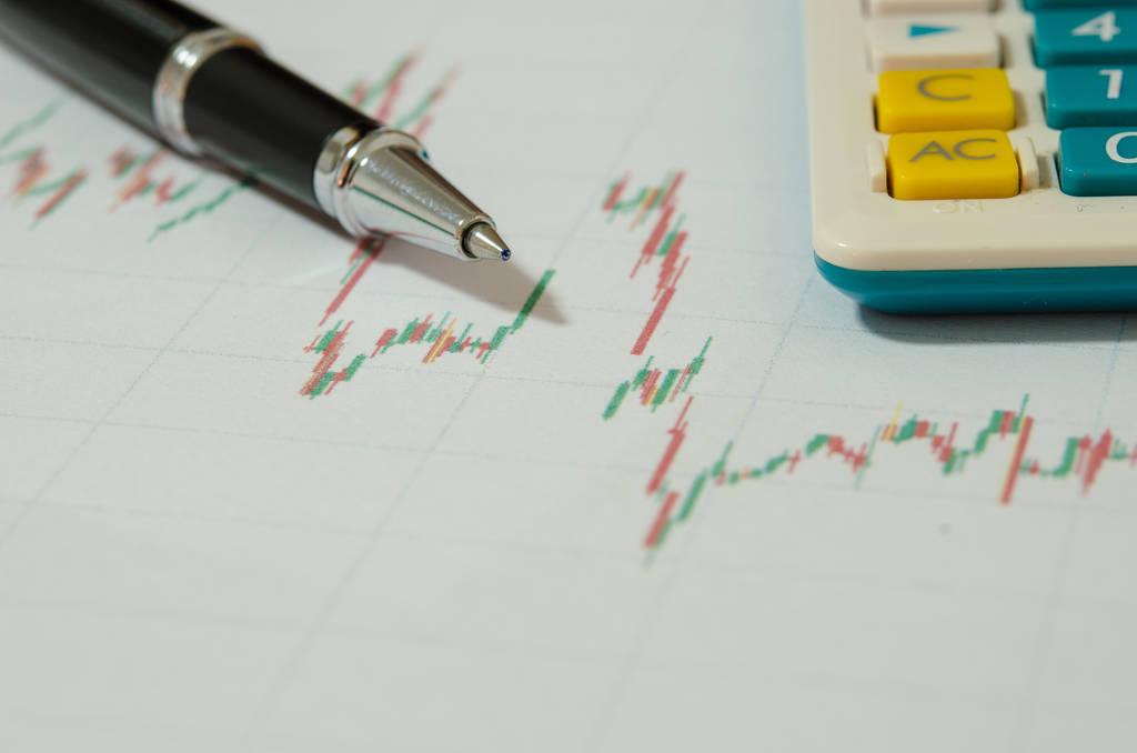 股指期货配资开户