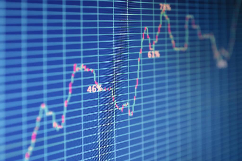 数字货币投资理财怎么样