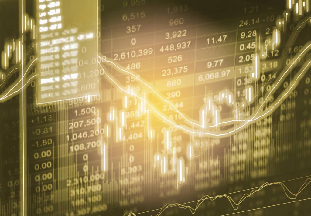 股票配资宝发策略