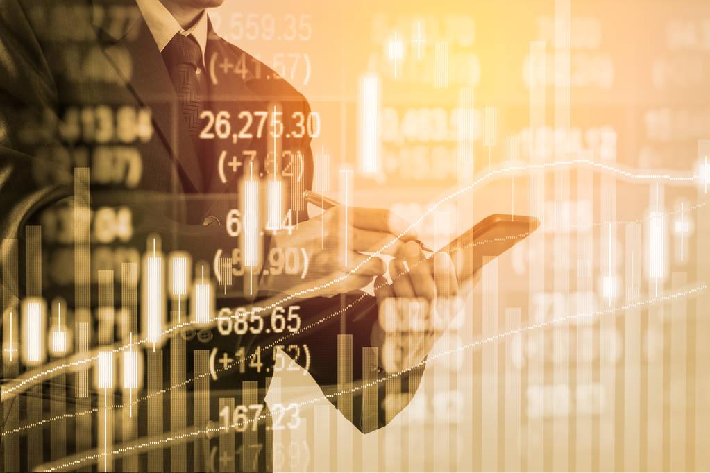 股市量比和换手率是什么意思