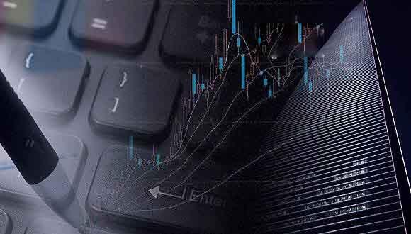 企业证券账户开户流程