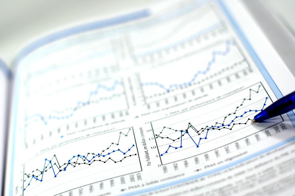 原始股配资是什么