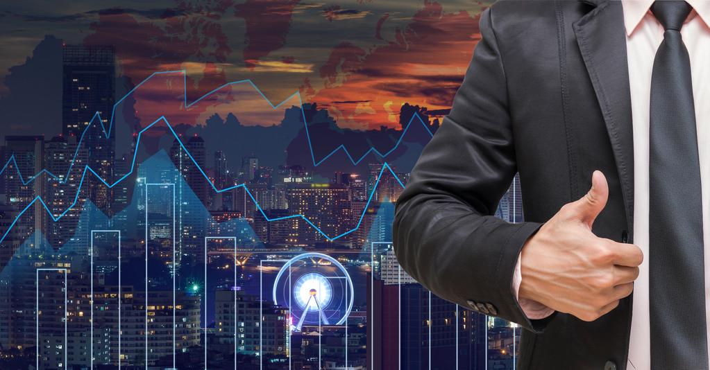 期货市场分散什么风险是基本功能