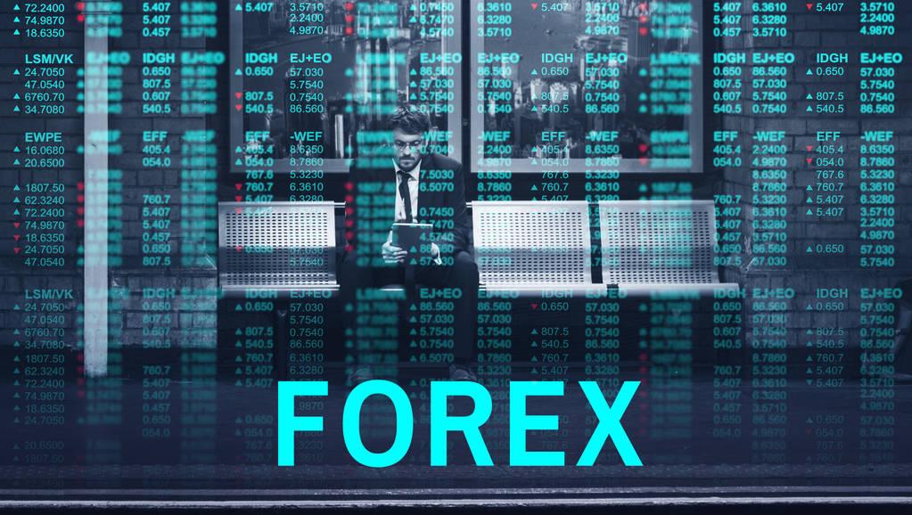 讨论蔚深证券融资融券