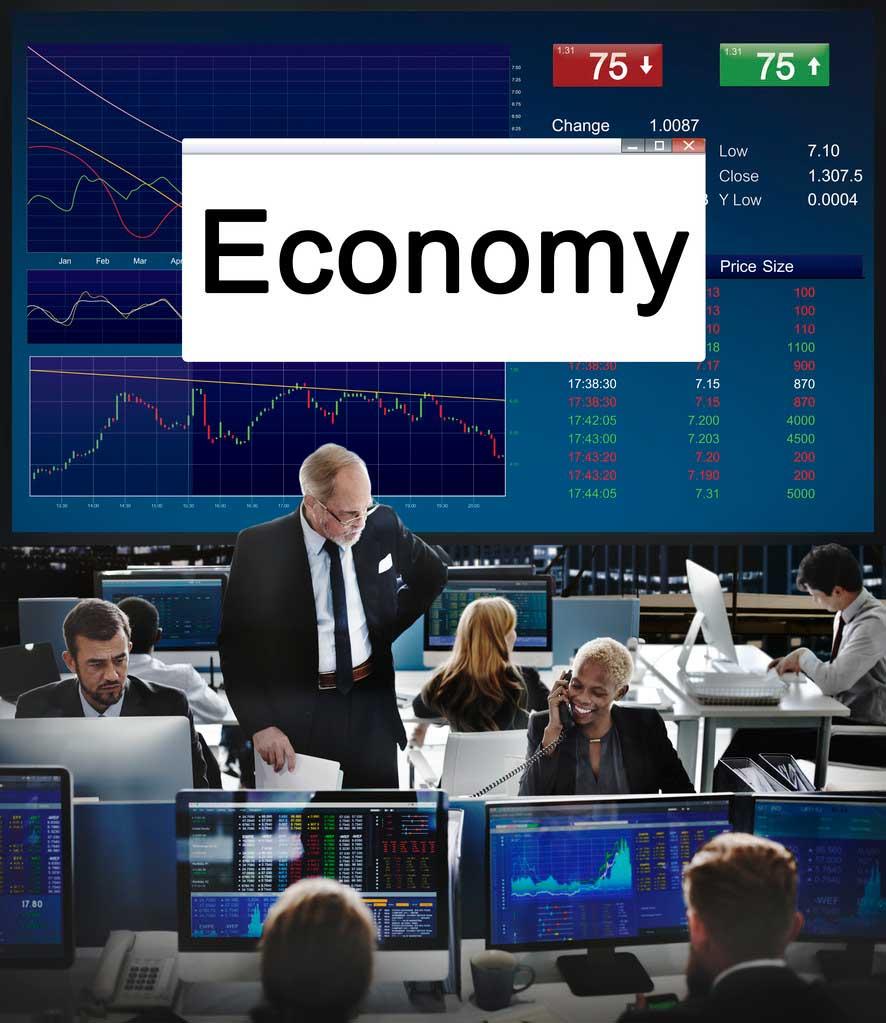 赛罕区本地股票配资相关图片