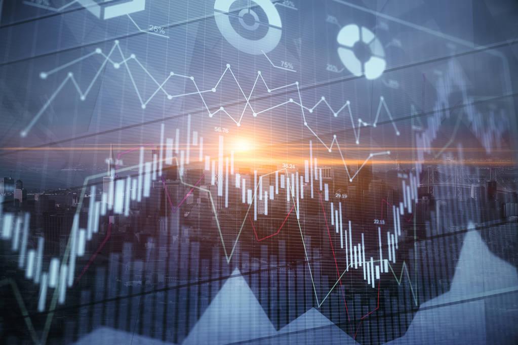 高要市场外股票配资