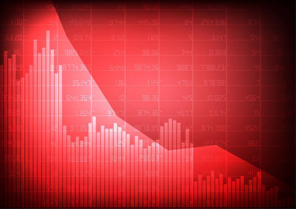 期货和股票的区别