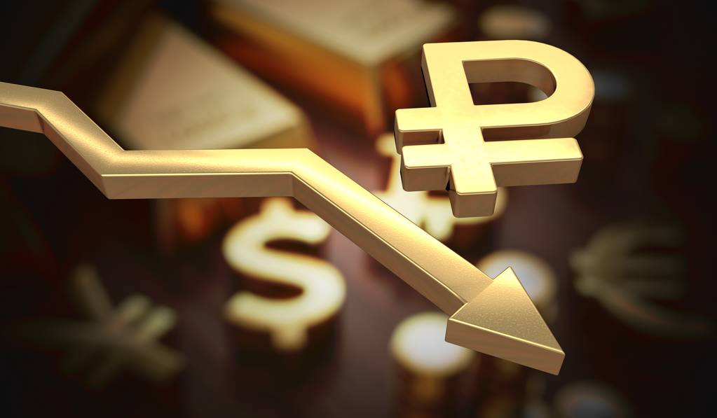 渤海证券股票开户