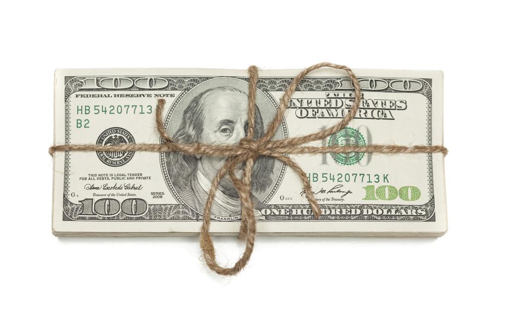数字货币理财投资