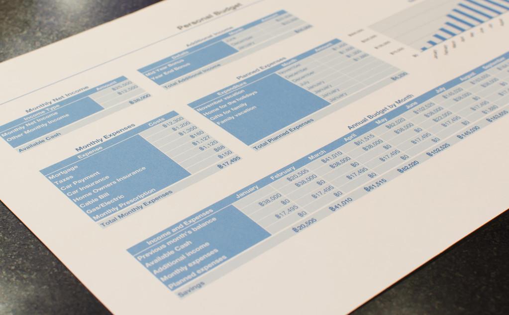 长城增值基金净值2006