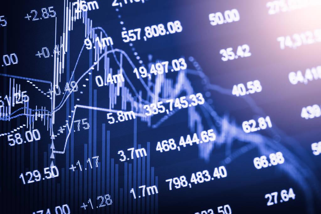 股票入门学习
