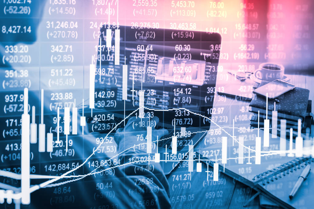股票交易截图生成小工具