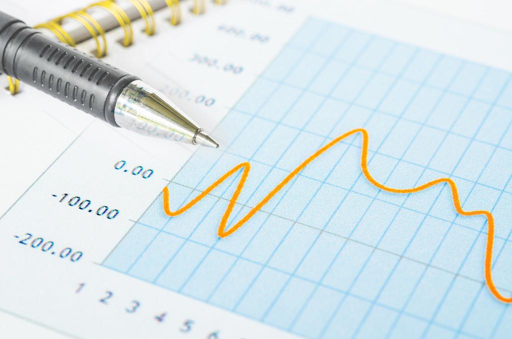 阐发益学投资