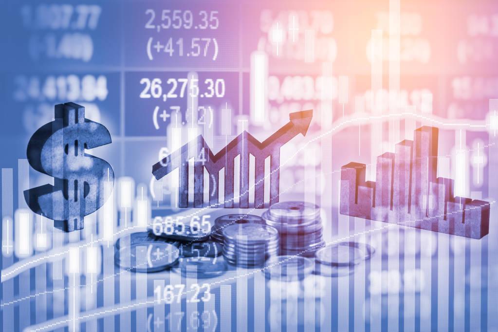 券商证券智能投顾