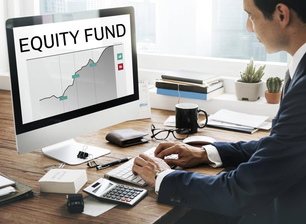 网上证劵融资网站