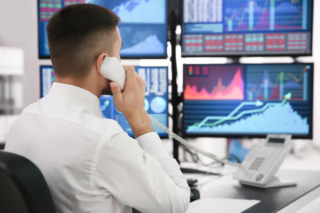 金信证券开户相关图片