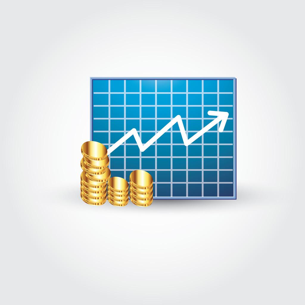 漯河股票配资相关图片