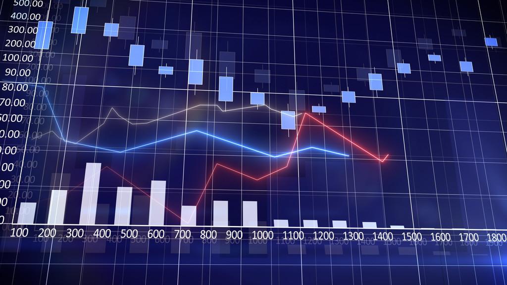 金中投证券开户相关图片