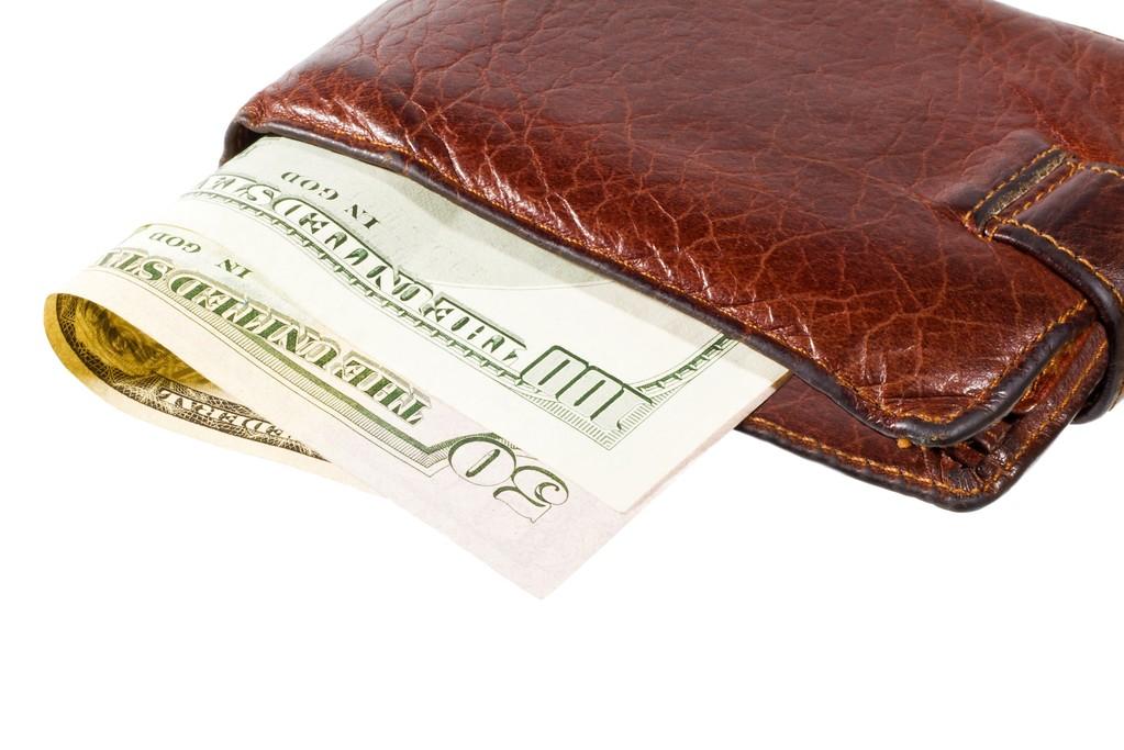 招商证券股票交易手续费怎么算