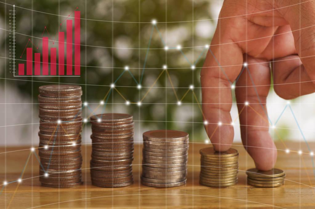 西安做股指期货配资的有哪些