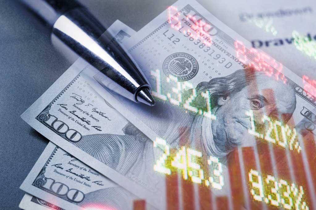 石狮市股票配资软件相关图片