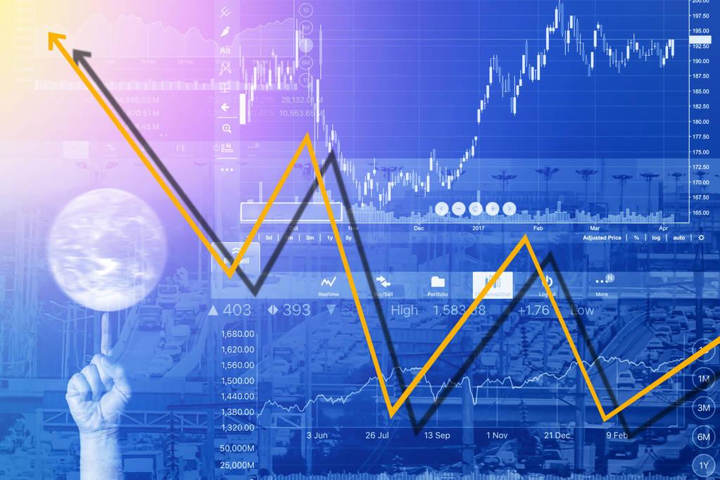 东营区股票配资平台