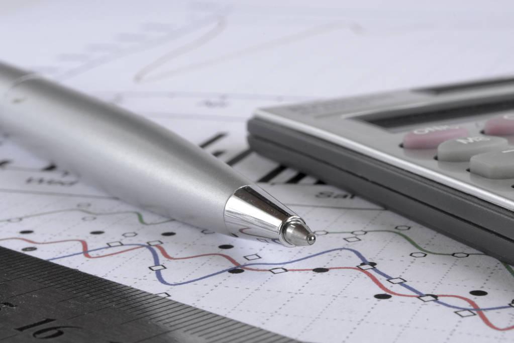双鸭山股票配资平台