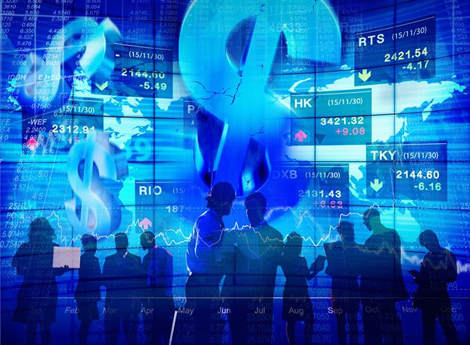 舞钢市股票配资