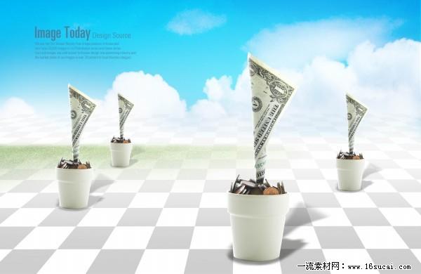 扎兰屯市股票配资