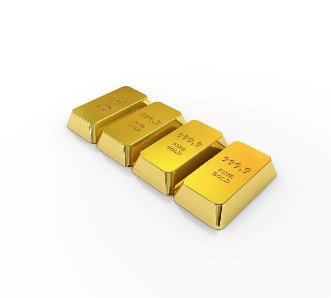 铜期货相关图片