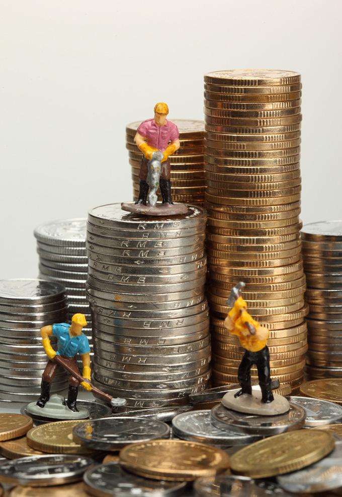 五家渠股票配资平台