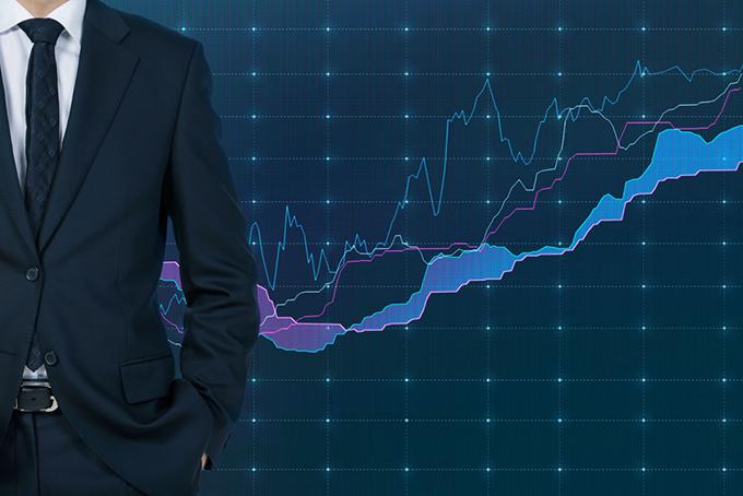 解析重庆市股票配资