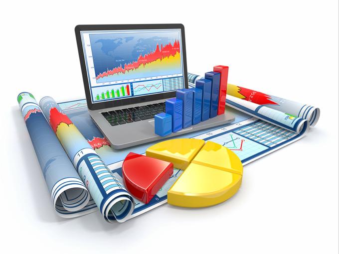 金融市场要素