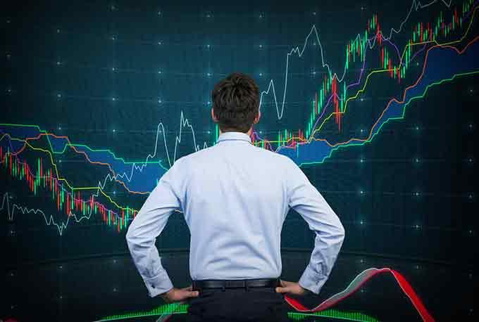 表述股票配资怎么样