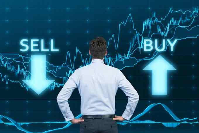 瑞讯银行证券开户