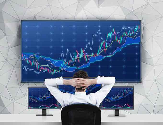 吴江区股票配资平台