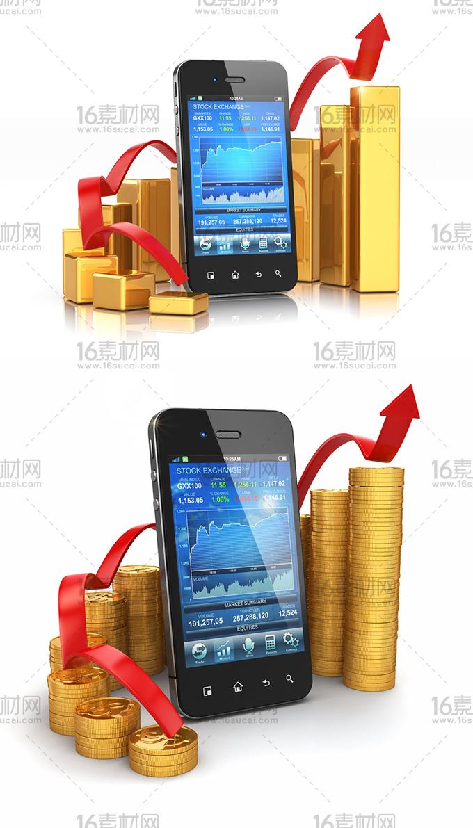 东方股票行情