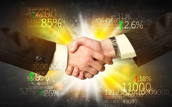找证券开户的客户