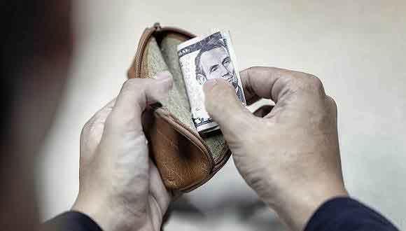 比特币期货