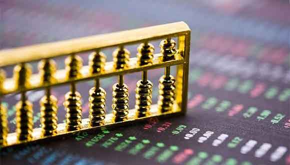 首创证券开户